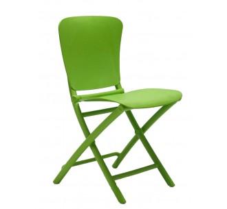 ZAC ref.324 classic καρέκλα