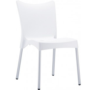 Juliette καρέκλα