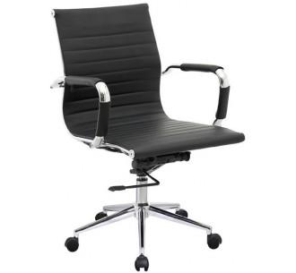 Alta-EX πολυθρόνα γραφείου