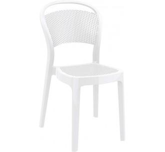 Bee καρέκλα