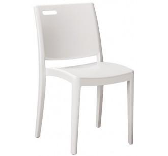 Clip καρέκλα