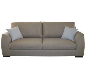 Athina καναπές