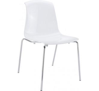 Allegra καρέκλα