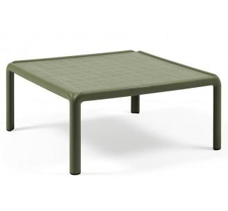 Komodo tavolino ref.378 τραπεζάκι