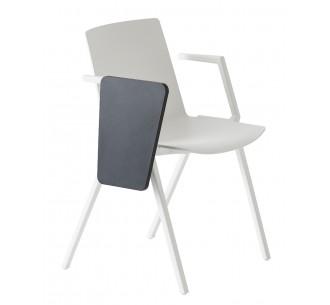 Jubel IVBT καρέκλα