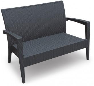 Miami lounge καναπές