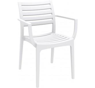 Artemis πολυθρόνα