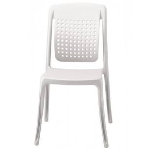 Factory -S καρέκλα