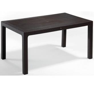 Defence 150 τραπέζι χωρίς τζάμι