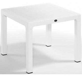 Defence 90 τραπέζι χωρίς τζάμι