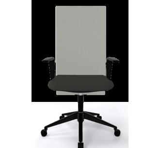 Elodie Executive 05R-10 πολυθρόνα γραφείου