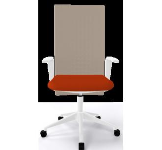 Elodie Executive05R-00 πολυθρόνα γραφείου