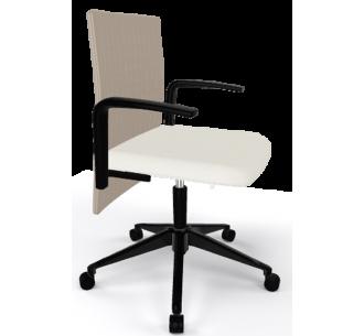 Elodie Task 05R-10 πολυθρόνα γραφείου