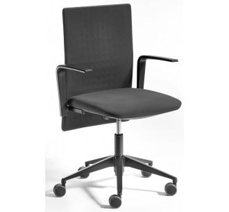 Elodie Manager 05R-10 πολυθρόνα γραφείου