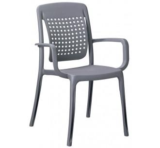 Factory-P πολυθρόνα