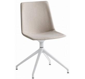 AKAMI-U UPHOLSTERED καρέκλα cod191/IKUB