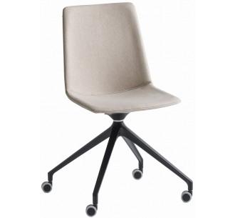 AKAMI UR UPHOLSTERED καρέκλα cod191/IKURB
