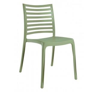 Sunday καρέκλα