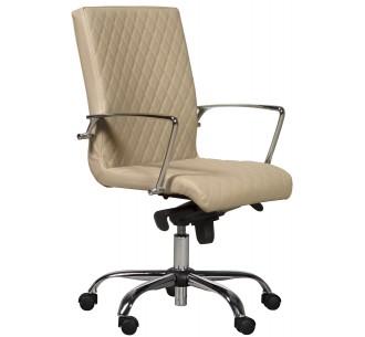 Beta office armchair