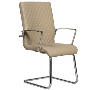 Beta Visitor office armchair