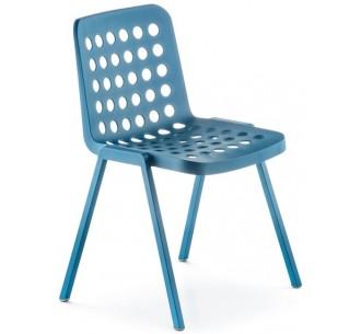 Koi-Booki 370 καρέκλα αλουμινίου