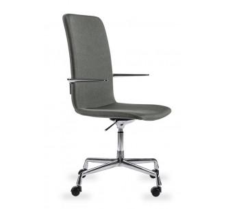 Cyan πολυθρόνα γραφείου