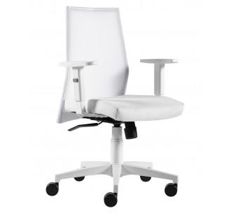 Prestige B πολυθρόνα γραφείου