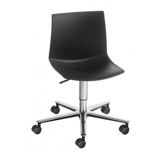 Kanvas T5R καρέκλα