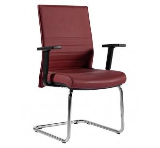 Dion V πολυθρόνα γραφείου