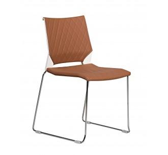 Entry Plus V καρέκλα γραφείου