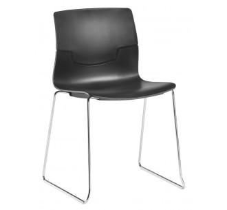 Slot Fill S καρέκλα