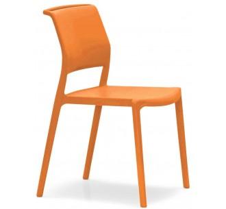 Ara 310 καρέκλα