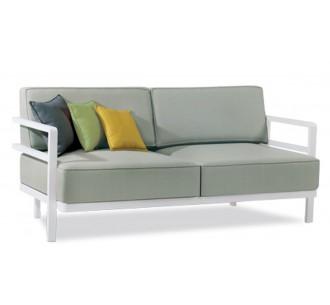 Loca καναπές LS02