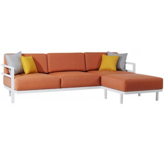 Loca καναπές LS3+1