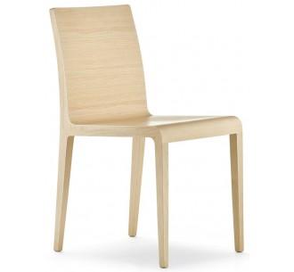 Young 420 καρέκλα