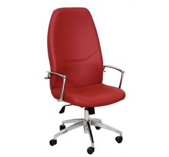 PLUS πολυθρόνα γραφείου