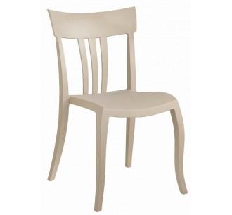 Trio-S  chair