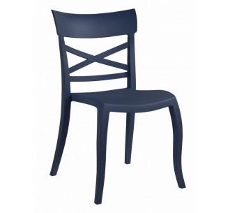 X-Sera -S  καρέκλα