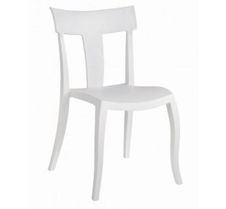 Toro-S Rattan καρέκλα