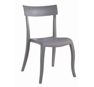 Hera-SP Rattan καρέκλα