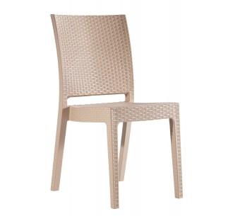 Defence-S καρέκλα