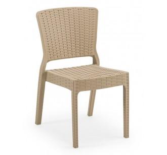 Antares καρέκλα