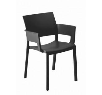 Fiona πολυθρόνα