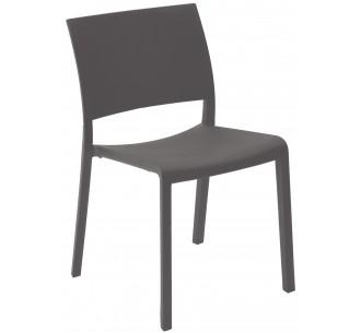Fiona καρέκλα