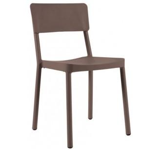 Lisboa καρέκλα