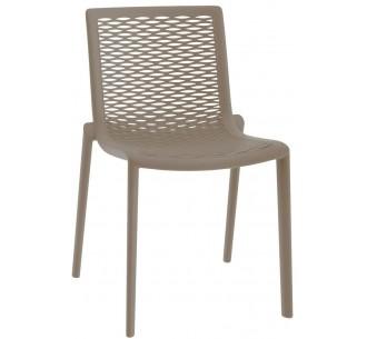 Netkat καρέκλα