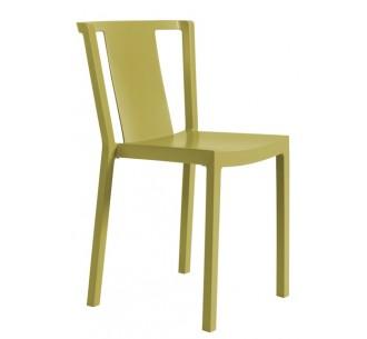 Neutra καρέκλα