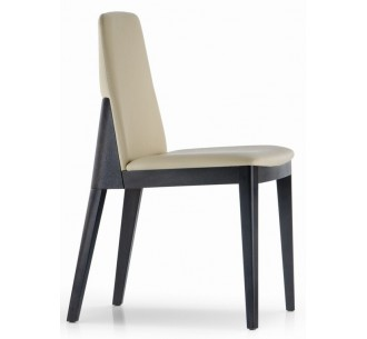 Allure 735 καρέκλα