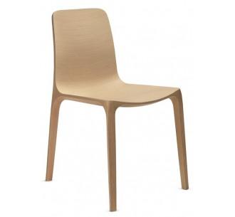 Frida 752 καρέκλα