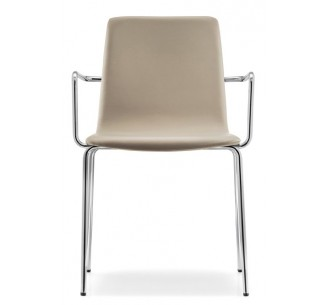 Inga 5684 soft πολυθρόνα